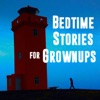 Bedtime Stories For Grownups