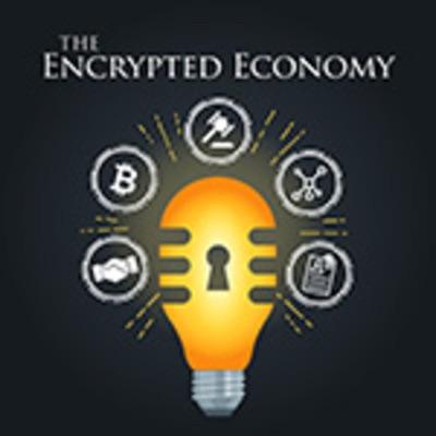 The Encrypted Economy
