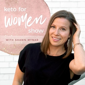 Keto For Women Show