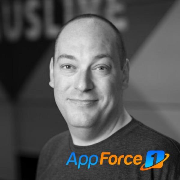 Dave Verwer, creator of iOS Dev Weekly, Swift Package Index, iOS Dev Jobs, iOS Dev Directory and more... thumbnail