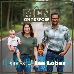 Men On Purpose Podcast