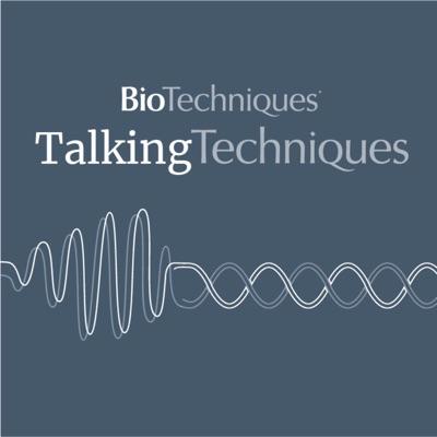 Talking Techniques