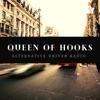 Queen of Hooks artwork