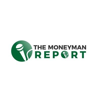 The MoneyMan Report