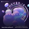 PHEVER:Select Podcast Syndication artwork