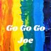 Go Go Go Joe! artwork