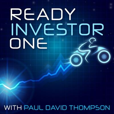 Ready Investor One