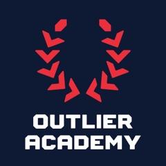 Outlier Academy