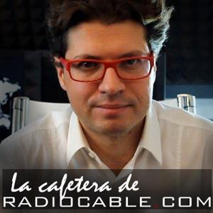Radiocable.com - Radio por Internet - La Cafetera » Audio