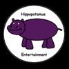 Rich Hippo Football Podcast artwork