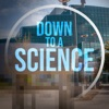 Down to a Science: A LANL Podcast artwork