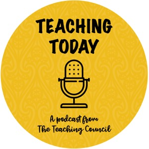 Teaching Council of Aotearoa New Zealand