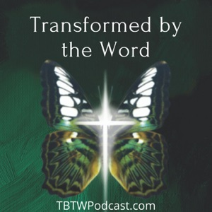 Transformed by the Word with Debora Barr