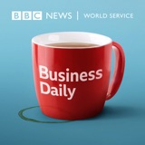 Image of Business Daily podcast