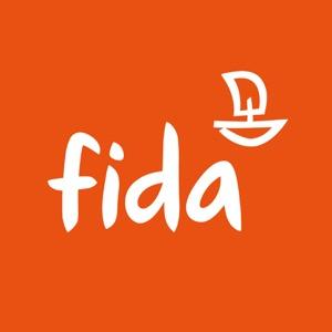 Fida Podcast