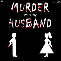 Murder With My Husband thumnail