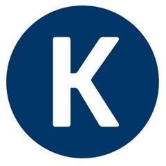 PodKast de K Fund