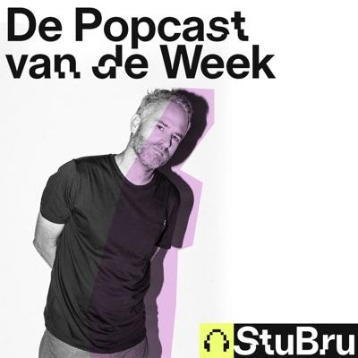 De Popcast van de Week
