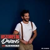 Major Mouvement, le kiné d'Insta et YouTube, partage sa vie de daron