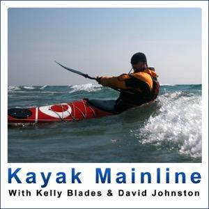 Kayak Mainline