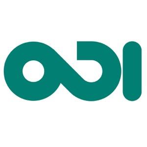 ODI podcasts