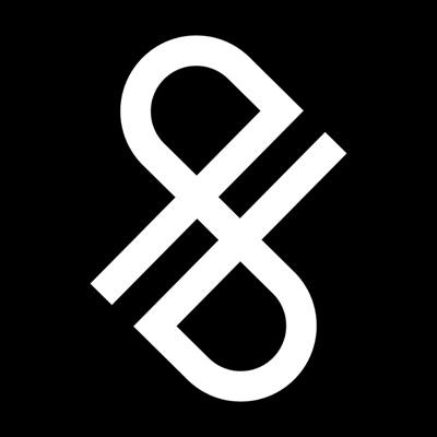 Budo Brothers Podcast