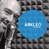 AskLeo audio exp.