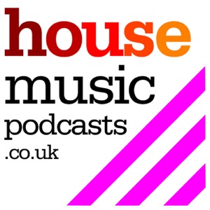 Tomorrowland 2012 – House Music Podcasts