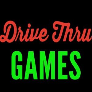 Drive Thru FM