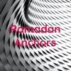 Ramadan Anchors artwork