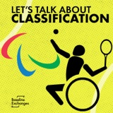 Let's Talk About Tennis' Classification Issue