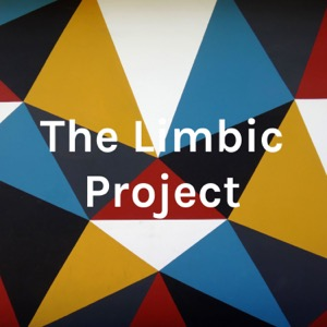 The Limbic Project