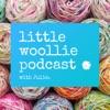 Little Woollie Podcast artwork