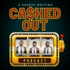 Cashed Out: A Sports Betting Podcast artwork