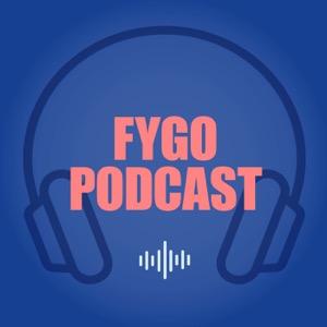 FYGO Podcast