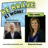 Episode 140: Shannon Russo