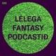 Lélega Fantasy Podcastið
