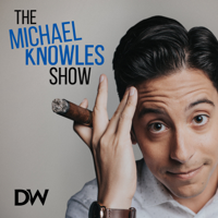 The Michael Knowles Show thumnail
