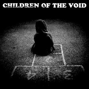 Children of The Void