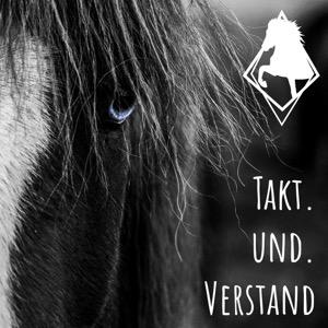 Takt und Verstand - der Islandpferde Podcast