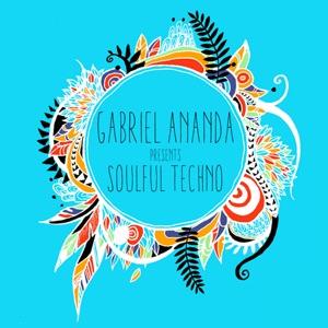 Soulful Techno