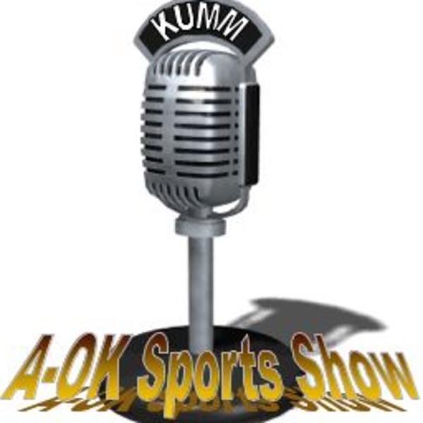 A-OK Sports Show