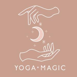 Yoga Magic