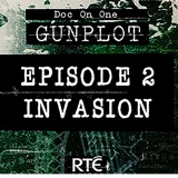 EP2 - Invasion
