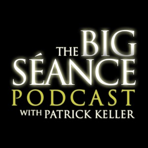 Big Seance: My Paranormal World