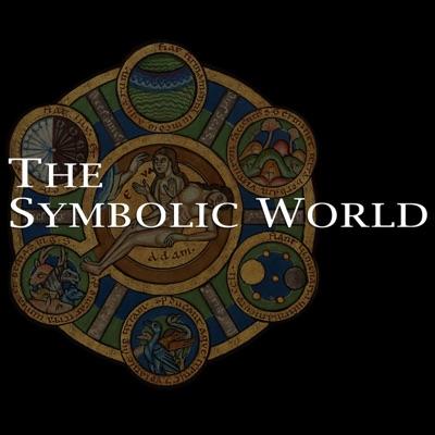 The Symbolic World:Jonathan Pageau