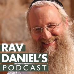 ravdaniel's podcast