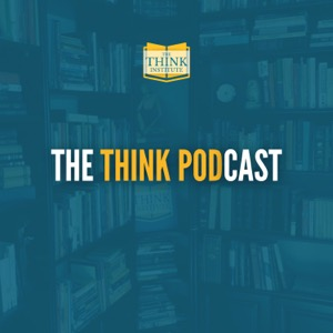 The Think Podcast
