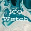 ICO Watch artwork