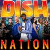 Dish Nation - digital@dishnation.com